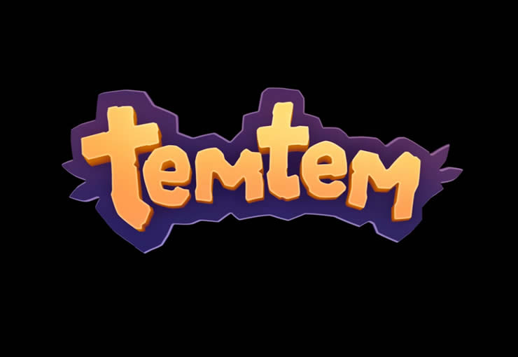 Temtem Patch Notes 0.5.14 – New Hotfix Update