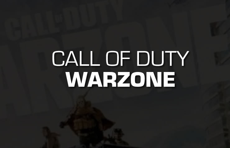 Call of Duty Warzone – Level Cap and missions revealed
