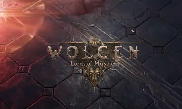Wolcen Update 1.0.3 – Server Down on February 16