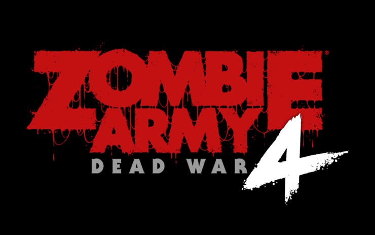 Zombie Army 4 Patch Notes 1.08 – Update on May 12