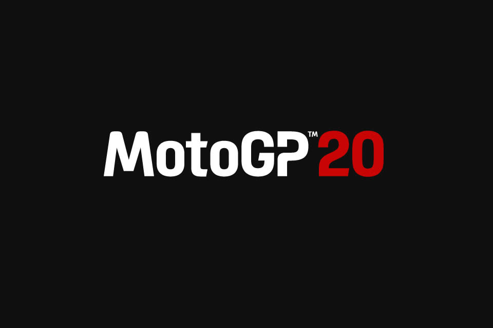 MotoGP 20 Update 1.14 Patch Notes on August 19