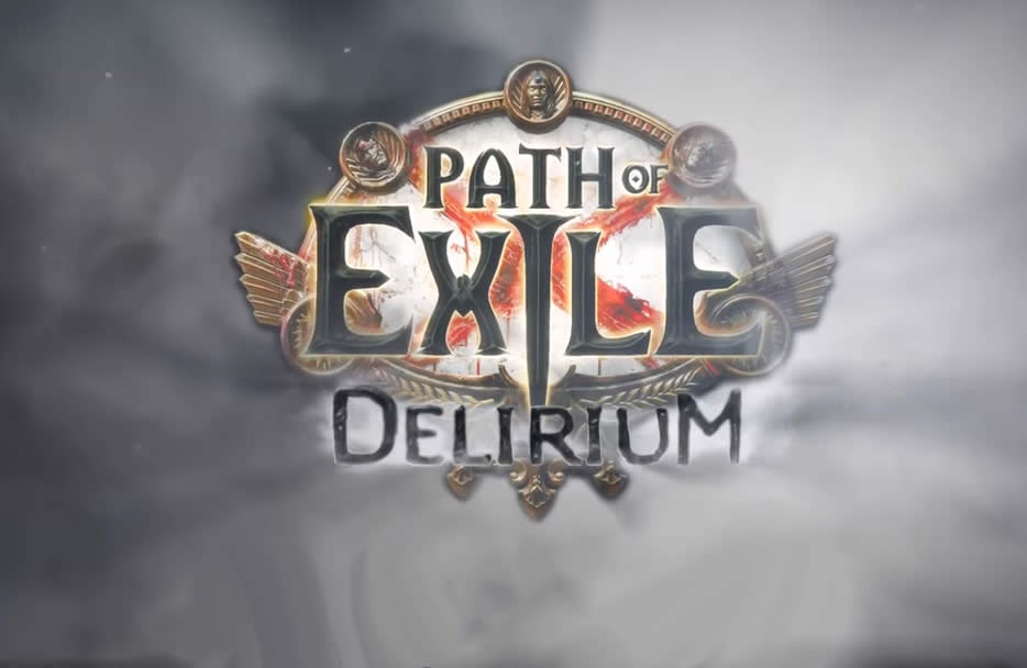 Path of Exile Patch Notes 1.46 – Update 3.10.1F on April 30