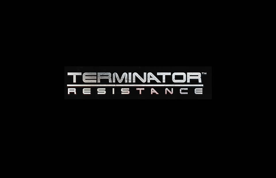 Terminator Resistance Update Patch Notes on March 13