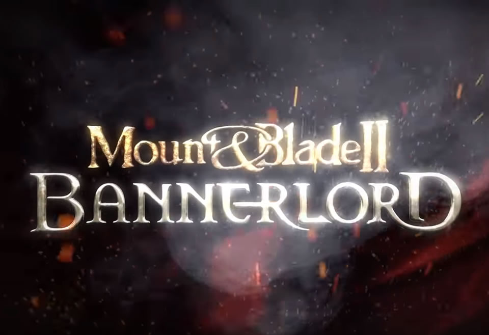 Mount & Blade 2: Bannerlord Update e1.5.1 Patch Notes on Sep 17