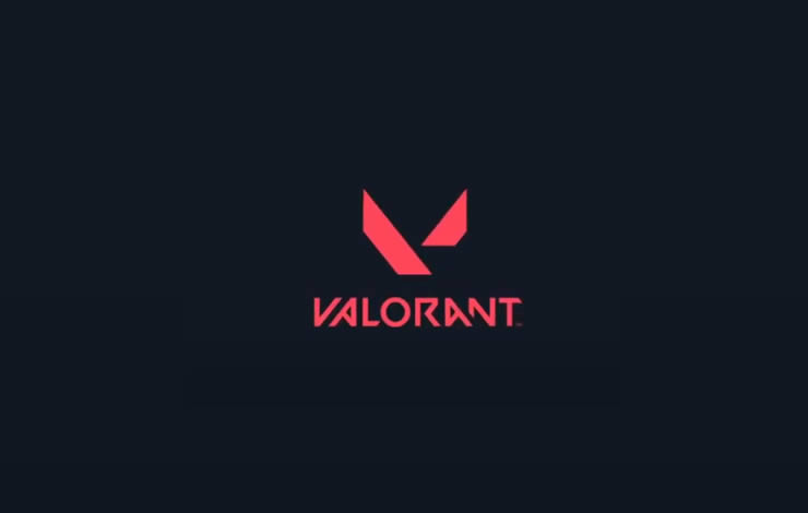 Valorant Update 1.05 Patch Notes on August 4th