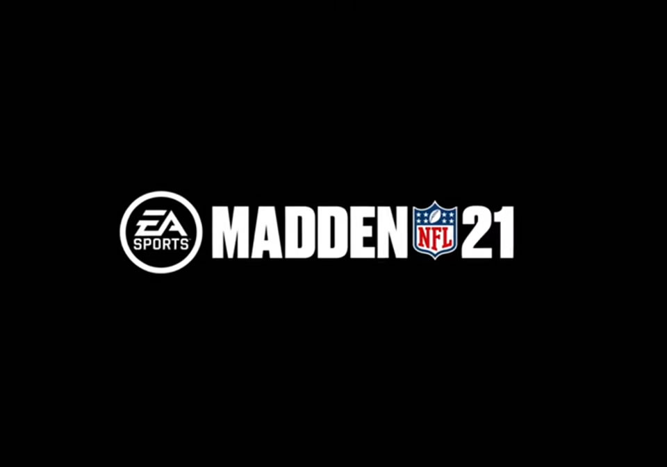 Madden 21 Update Version 1.11 – Patch Notes on September 24