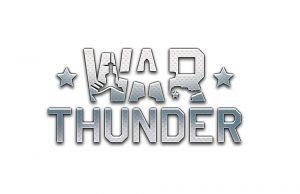 War Thunder Update
