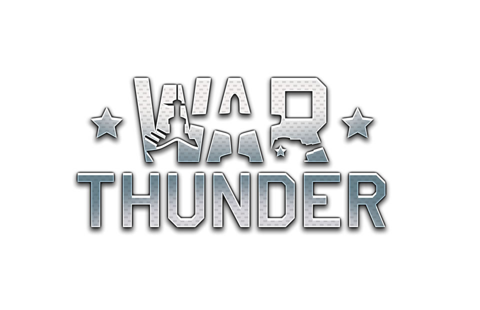War Thunder Update 3.17 Patch Notes on June 25