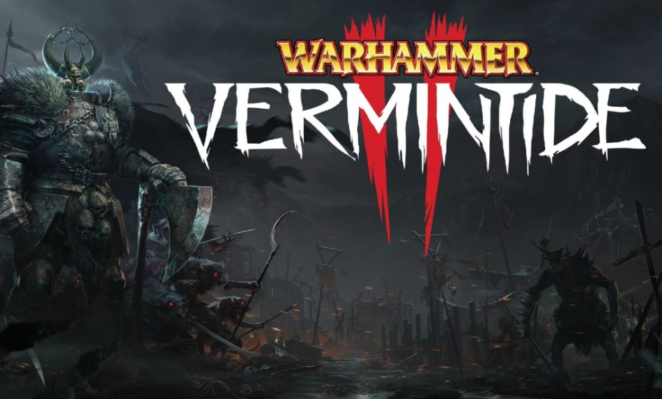 Warhammer: Vermintide 2 Update 1.15 Patch Notes