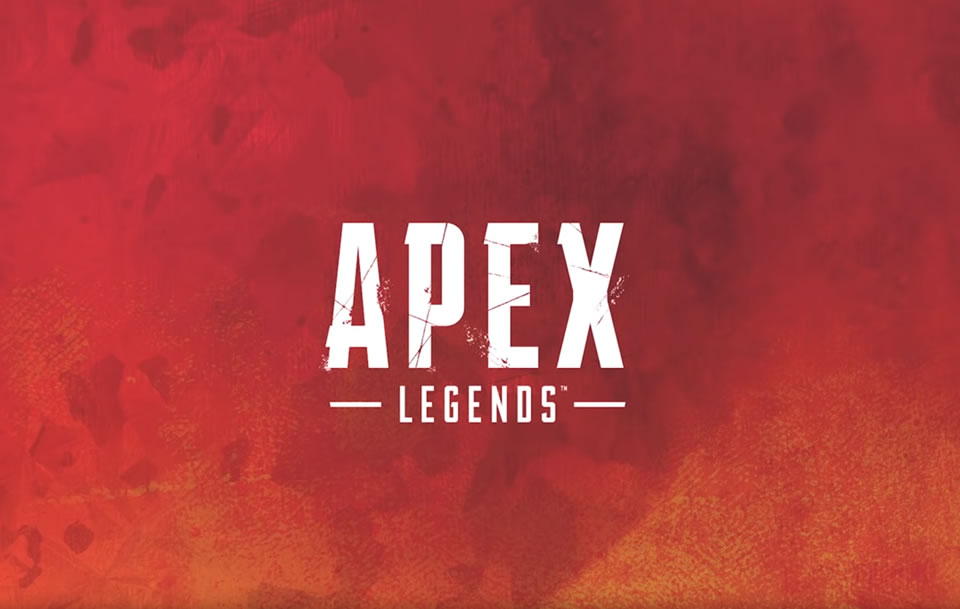 Apex Legends Update Version 1.50 – Ascension Patch Notes