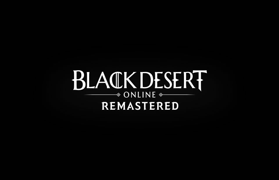 Black Desert Online Update 1.50 Patch Notes on August 5