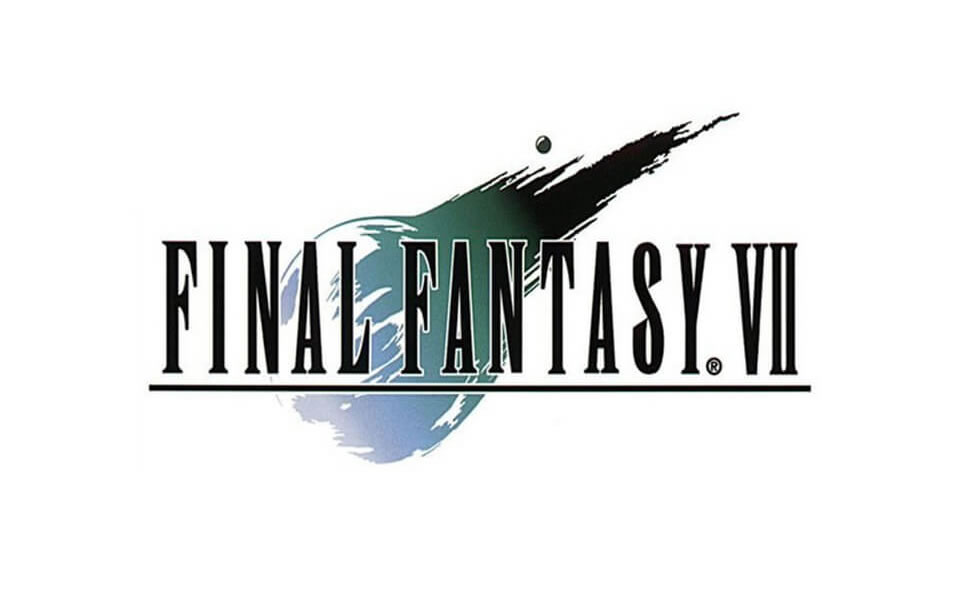 Final Fantasy VII Patch Notes 1.03 – Classic Update on June 12