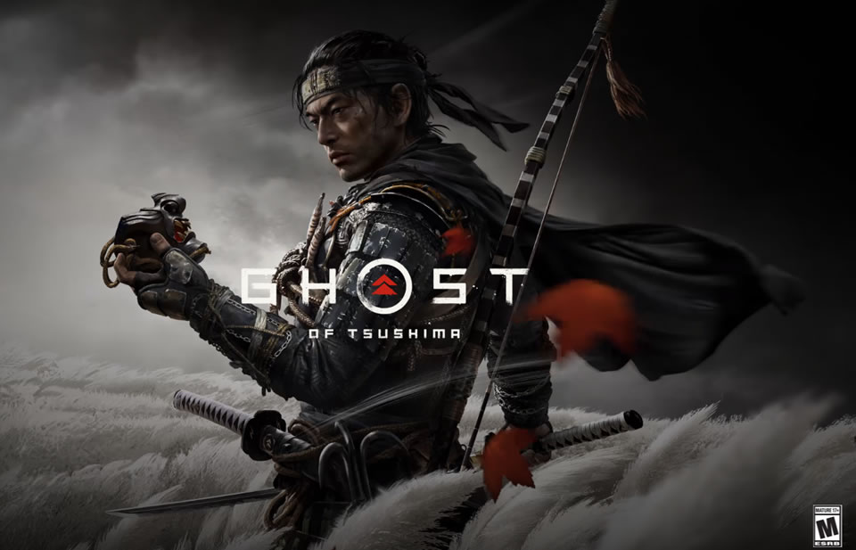 Ghost Of Tsushima Update 1.07 Patch Notes on August 20