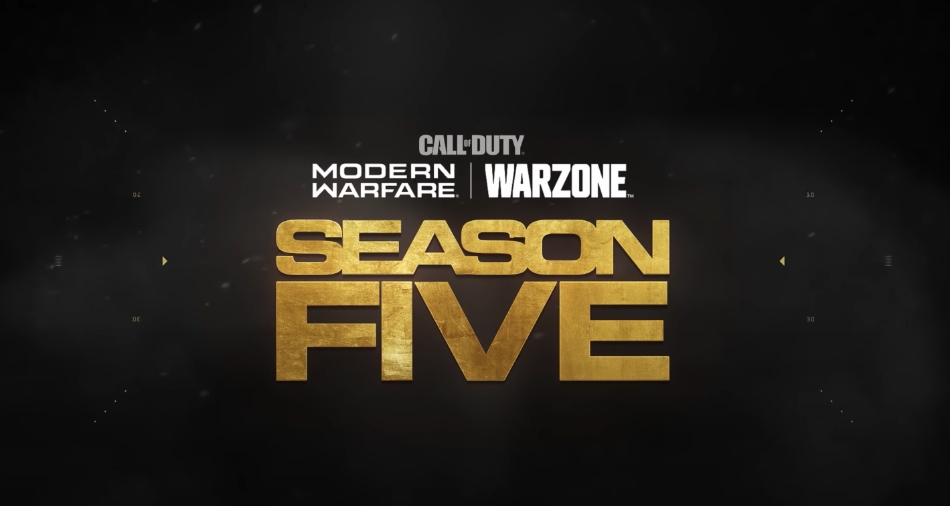Modern Warfare Warzone Trailer Reveals The Shadow Company In Season 5