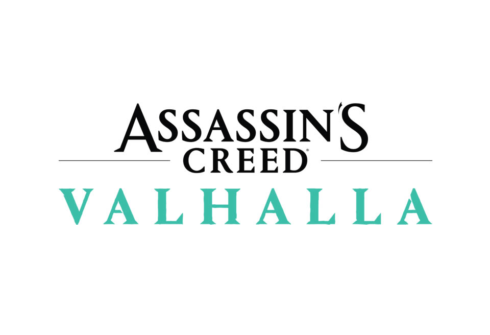 Assassin S Creed Valhalla 30 Minutes Of Gameplay Leaked