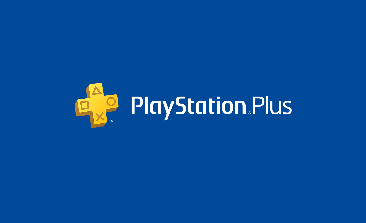 PS-Plus games August 2020!