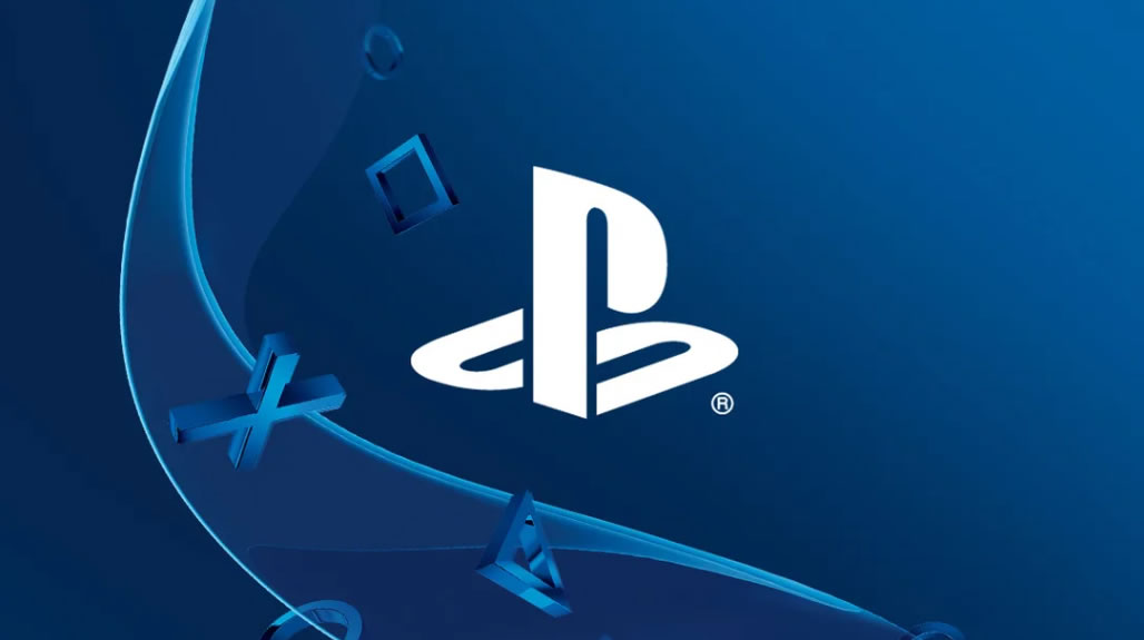 Playstation Network Down – Firmware Update 7.55 Patch Notes