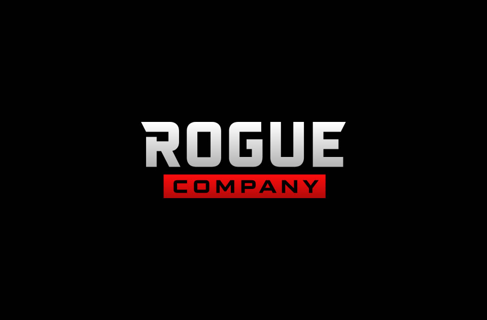 Rogue Company Hotfix Update 1.30 Patch Notes on September 8