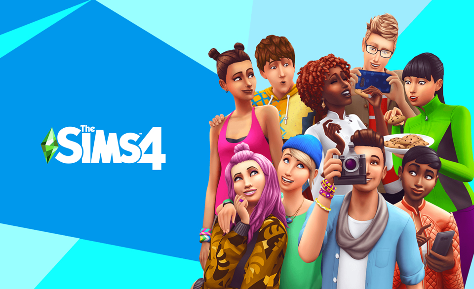 The Sims 4 Update Version 1.32 – Patch Notes on October 6