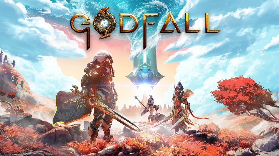 Godfall PS5 Update 2.0.93 is out – Patch Notes on November 15