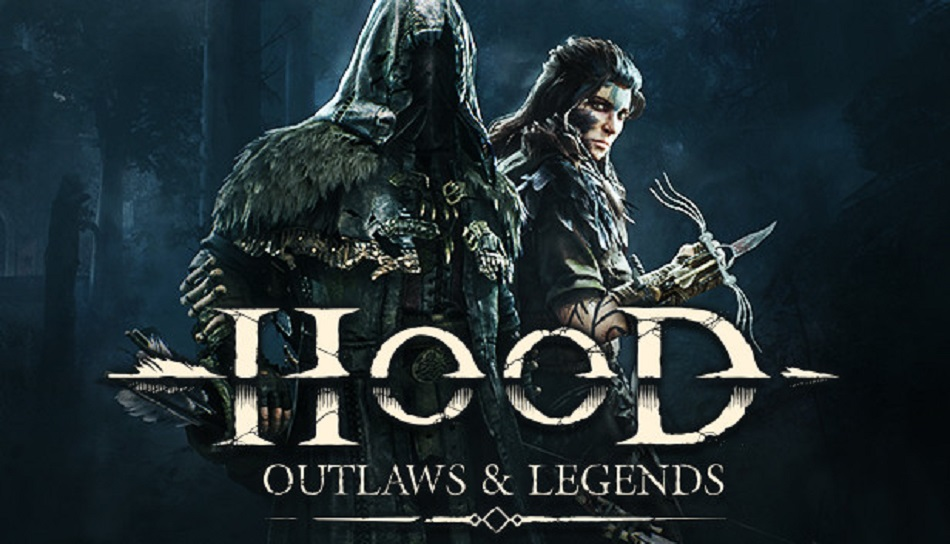 Hood: Outlaws & Legends Presents a Dark and Bloody Trailer