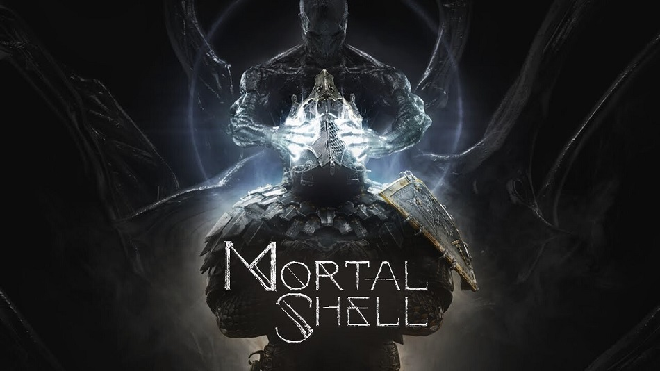 Mortal Shell Update 1.06 Patch Notes on August 24