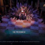Patriarch Palace