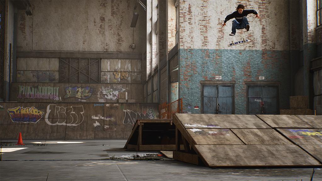 Tony-Hawk-ProSkater-3_ESteamer