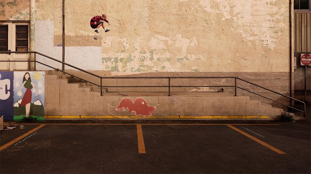 Tony-Hawk-ProSkater-4_SCaballero