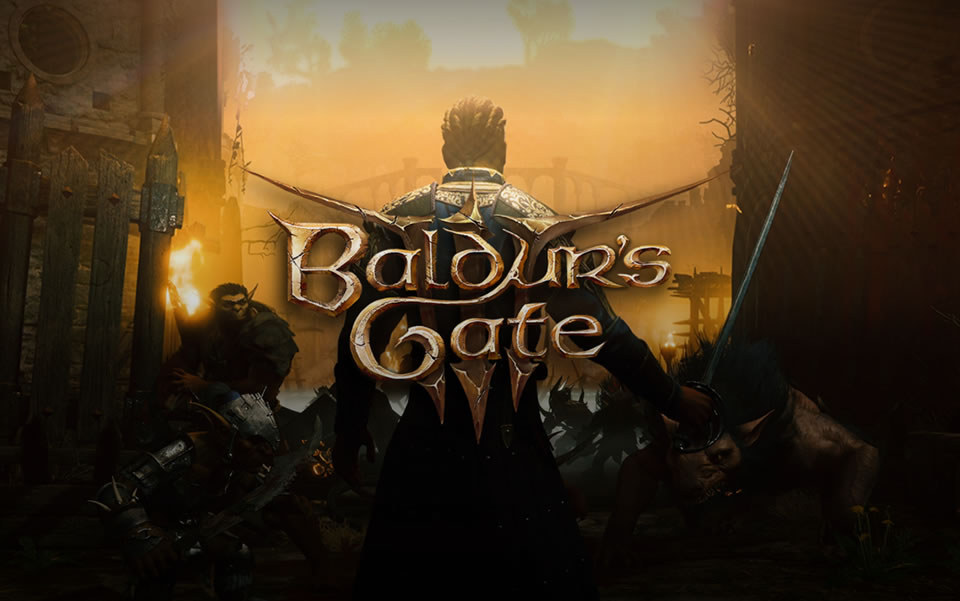 Baldur's Gate 3 Update 10 – Patch Notes on October 27