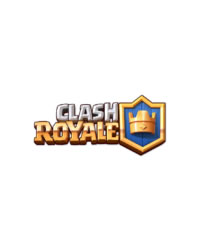 Clash Royale Game Cover