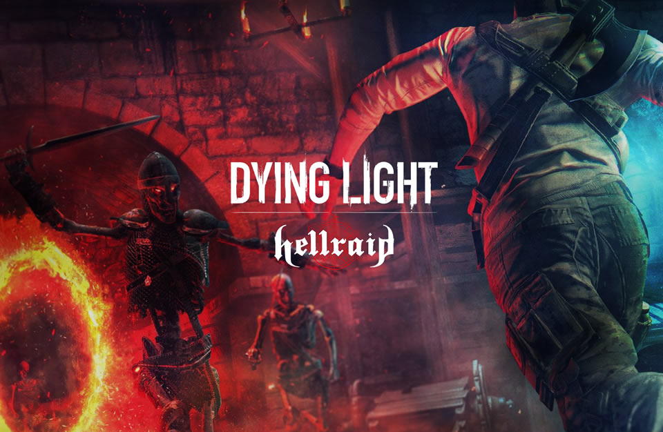 Dying Light Update 1.27 – Lord Hector's Demise Patch Notes
