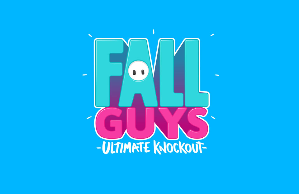 Fall Guys Update 1.20 – Update Details on April 19