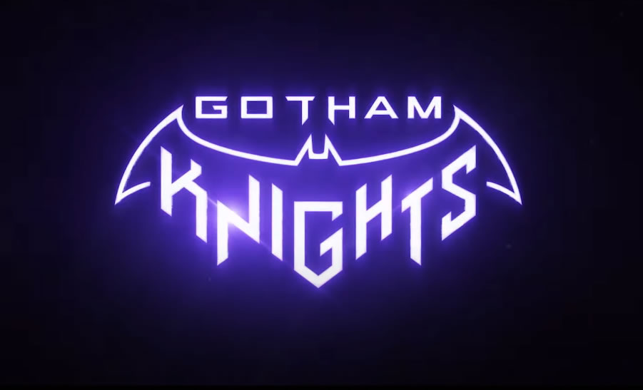 Batman: Gotham Knights Has Been Officially Announced – New Trailer