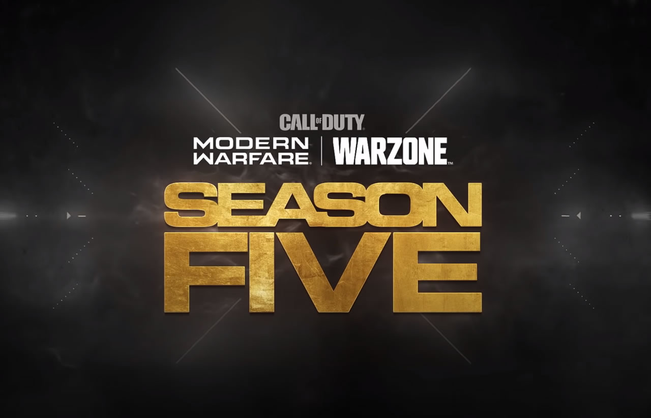 Modern Warfare Warzone Server Offline on August 18 – Error 8192