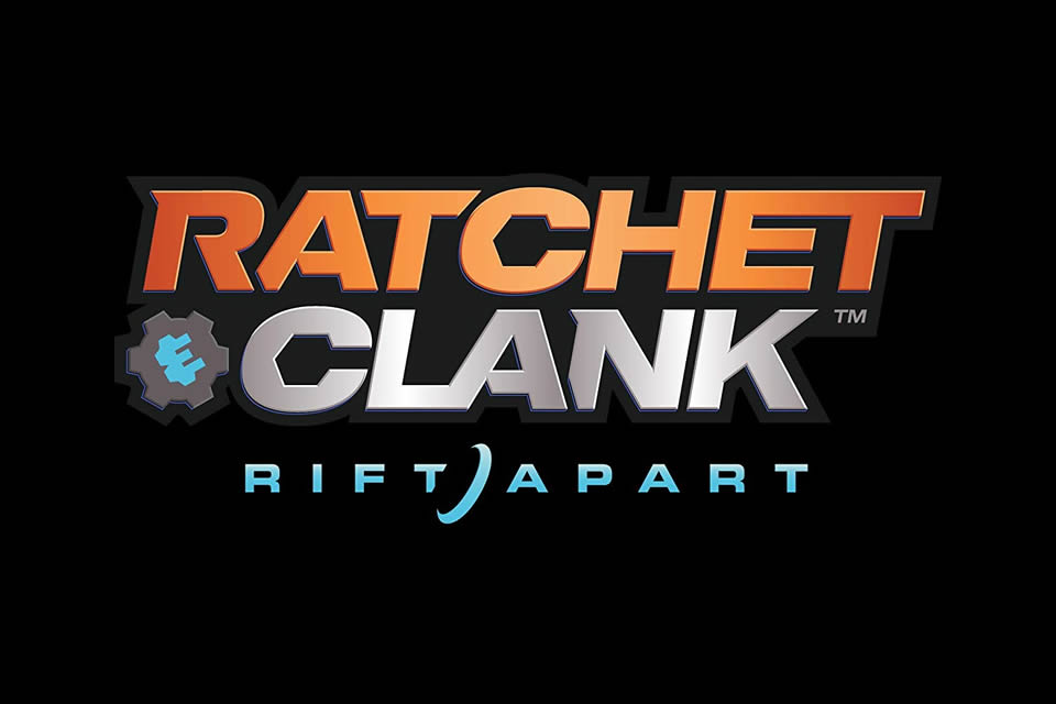 Ratchet & Clank: Rift Apart Update 1.002.001 Released – Patch Notes on July 23