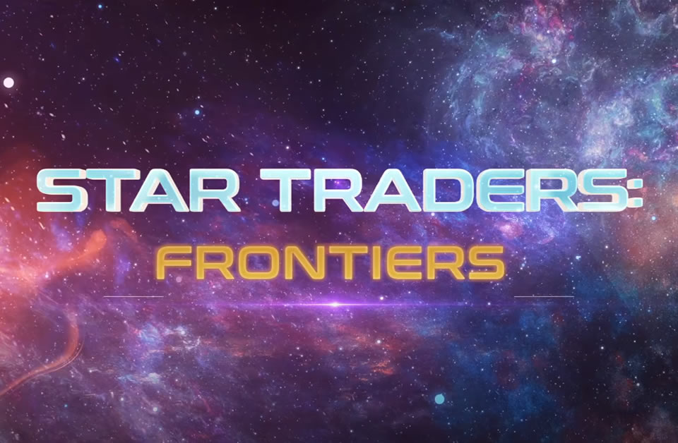 Star Traders Frontiers Update 3.0.93 – Deathward Patch Notes