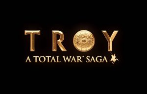 Troy Total War Patch Notes