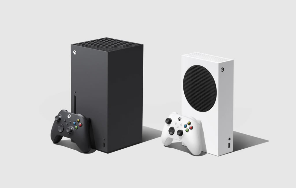 Xbox Series X price and date revealed – $ 499