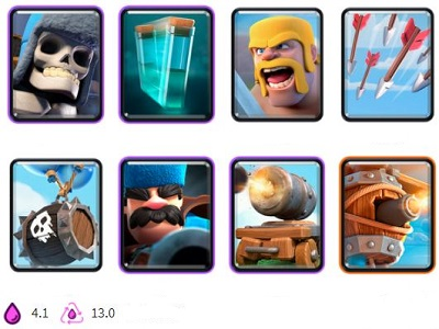 C:\Users\tom.binsack\Desktop\Clash Royale - Insane Pushing Giant Skeleton Clone Deck.jpg