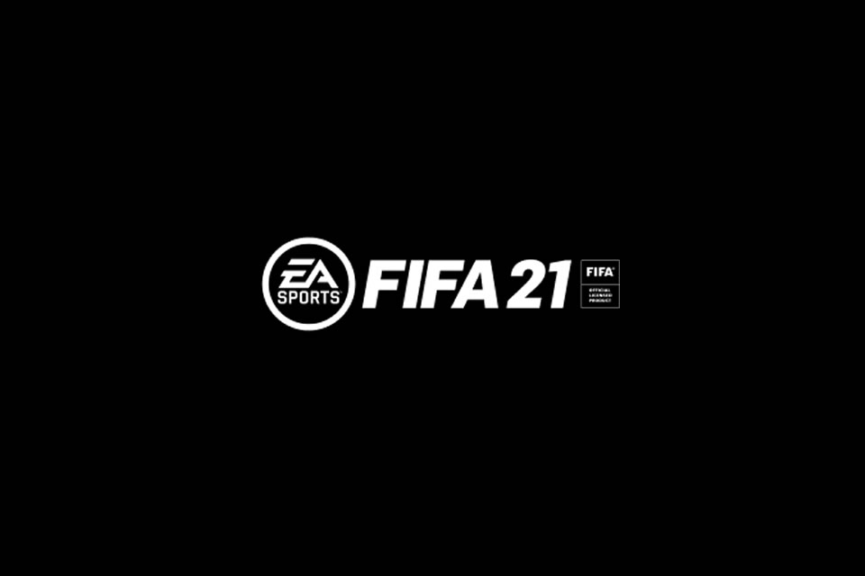 FIFA 21 Update 1.07 is out – Patch Notes on November 17