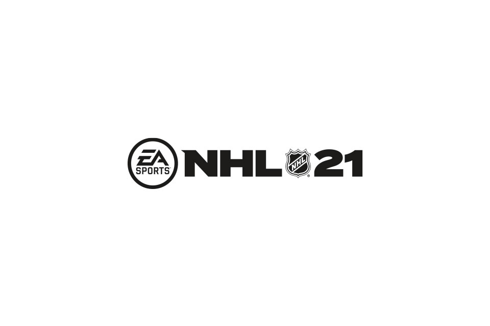 NHL 21 Update Version 1.10 – Patch Notes on October 20