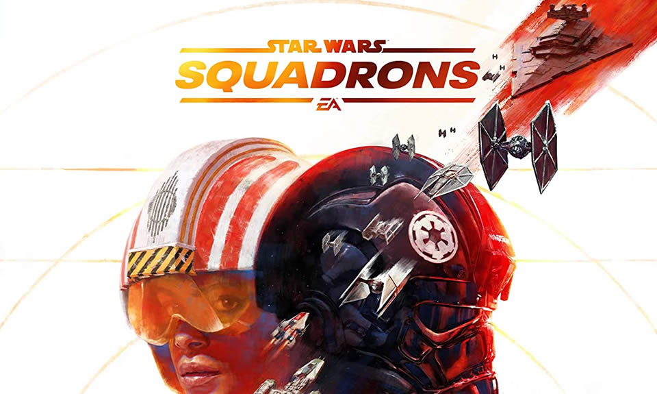 Star Wars Squadrons Update 1.04 – Patch Details on October 28