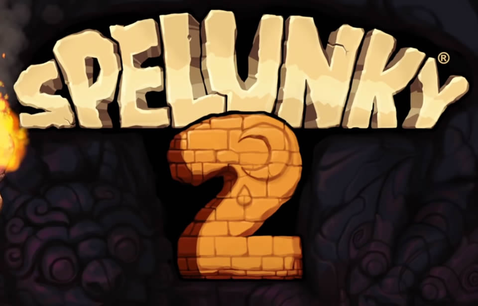 Spelunky 2 Update 1.15.0 Patch Notes