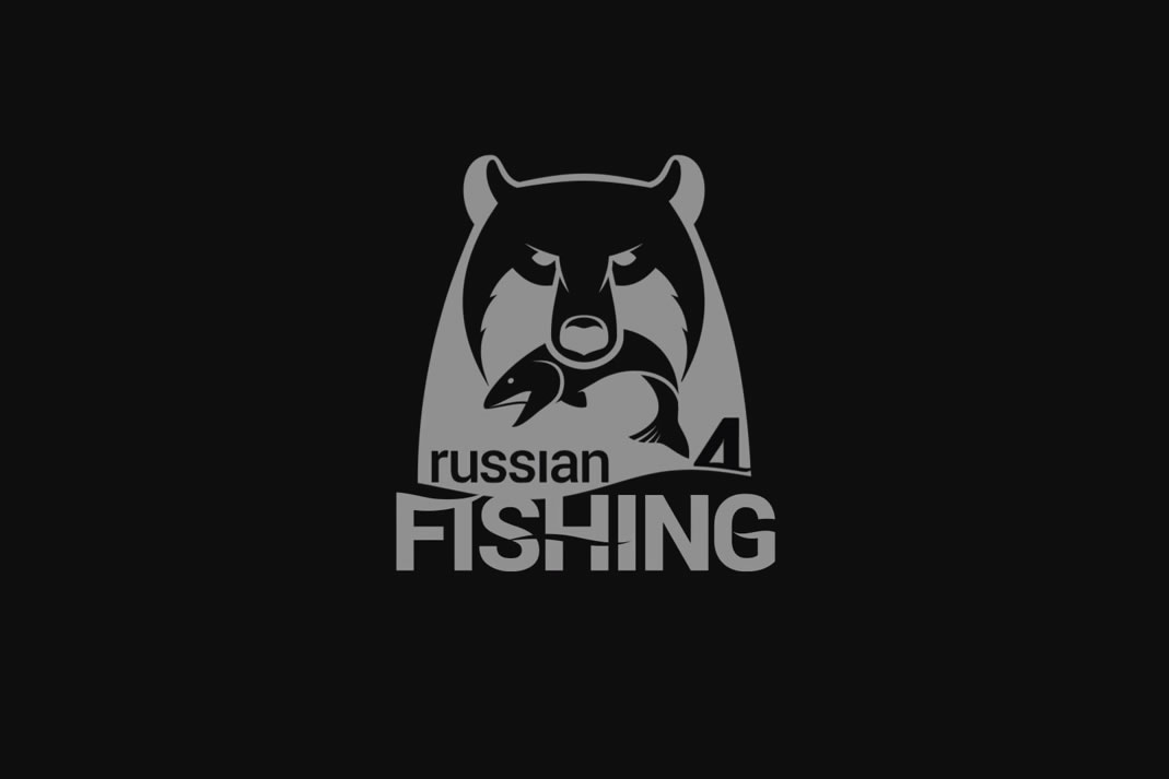 Russian Fishing 4 Update on June 10 – Patch Notes