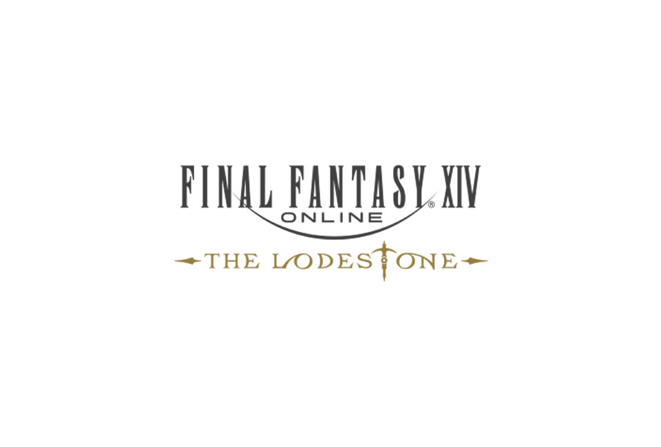 Final Fantasy XIV: Update 9.09 – Patch Notes 5.55 on June 2nd