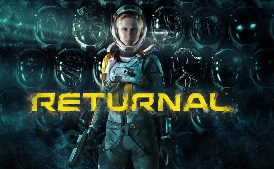 Returnal Update 1.003.001 – Patch Details on May 3rd