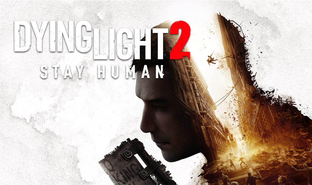 Dying Light 2: Release date, editions and 8 minutes gameplay