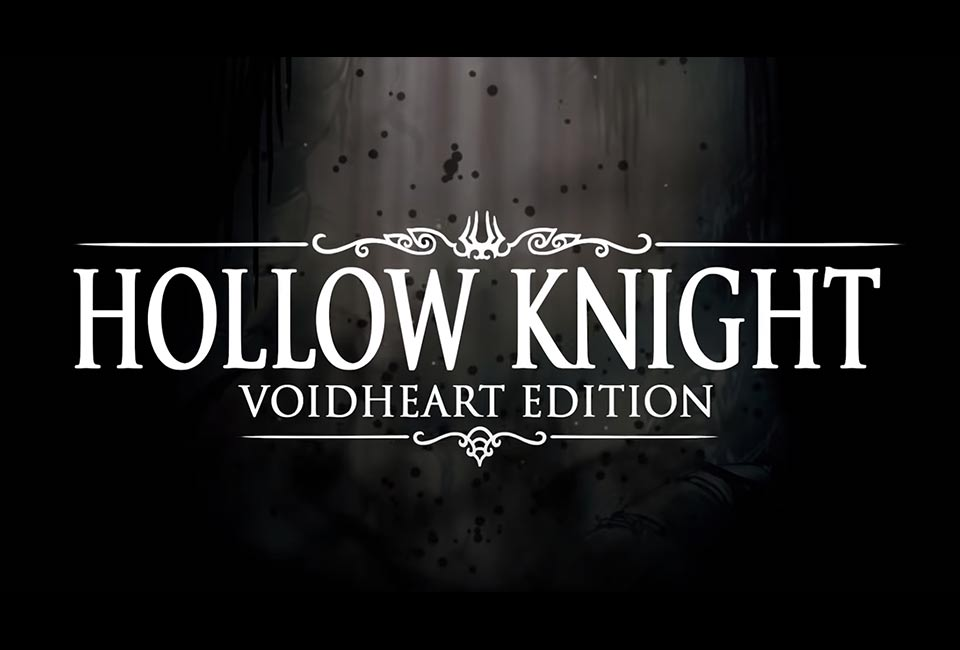 Hollow Knight Update 1.5.68 Patch Notes on June 7