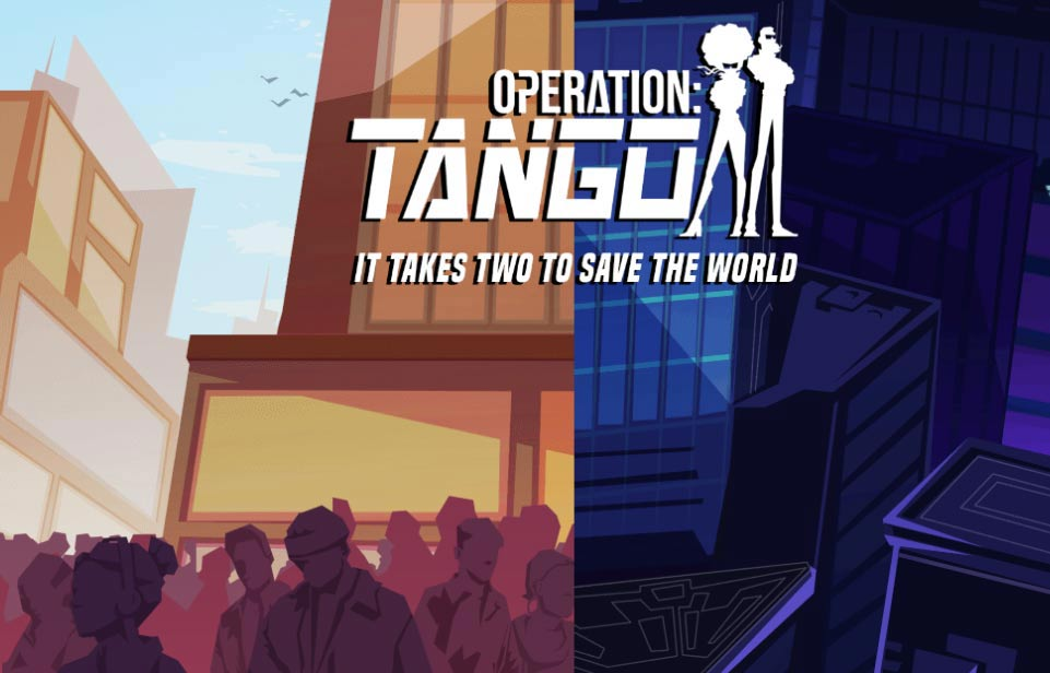 Operation Tango Update 1.07 Patch Notes 1.03.02 on August 9